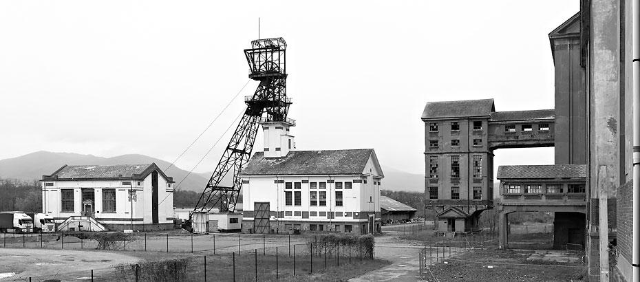 mines de potasse d alsace
